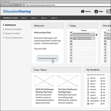 rob-condit-portfolio-designing-flexible-screens-for-multiple-workflows-380
