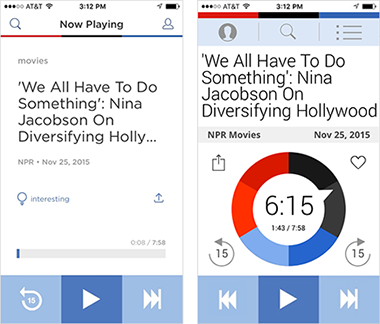 rob-condit-portfolio-redesigning-the-npr-one-app-as-an-appliance-380